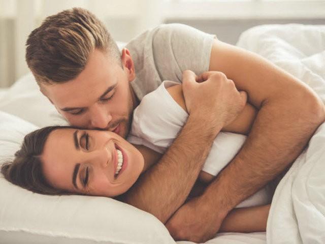 Đây là điều nam giới thầm khao khát trong mỗi 'cuộc yêu' mà phụ nữ cần thấu hiểu - Ảnh 3