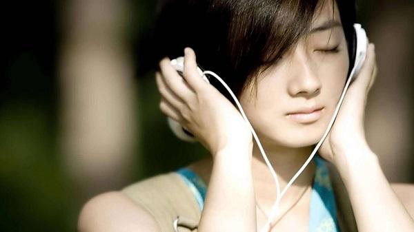 Âm nhạc là
