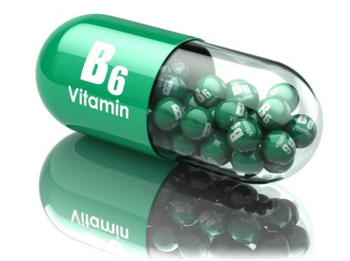 Bổ sung Vitamin B6 cho bà bầu cần thiết như thế nào: Mẹ đã biết chưa? - Ảnh 4