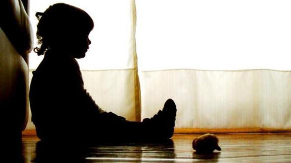 Các nước phạt tội phạm ấu dâm, dâm ô nghiêm khắc ra sao? - Ảnh 1
