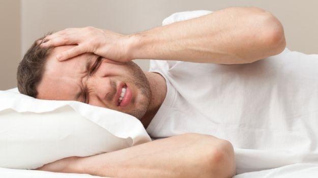 Đau đầu khi đạt cực khoái có phải dấu hiệu cảnh báo bệnh nguy hiểm? - Ảnh 2