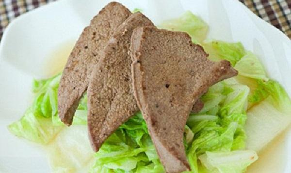 Những loại thực phẩm đại kỵ mẹ bầu không nên ăn nếu không muốn hại cả mẹ lẫn con - Ảnh 3
