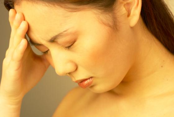 Nước mía có tác dụng hỗ trợ điều trị bệnh vàng da