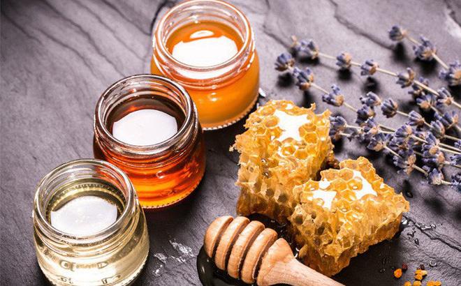 Trẻ dưới 1 tuổi có nên ăn mật ong không? - Ảnh 3