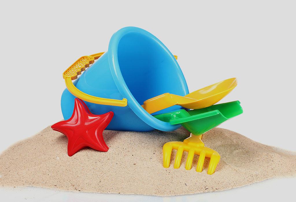 Mách mẹ cách chọn đồ chơi cho trẻ 9 tháng tuổi giúp bé phát triển kỹ năng toàn diện - Ảnh 6