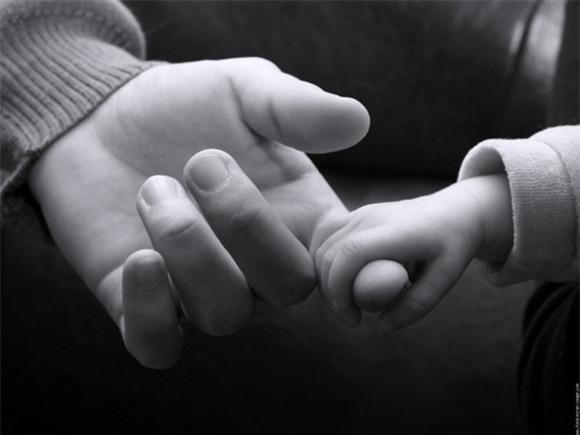 Người mẹ nhiễm HIV kiên cường chiến đấu để con chào đời bình an: 'Nếu không thử thì con tôi sẽ không có cơ hội sống nào!' - Ảnh 3