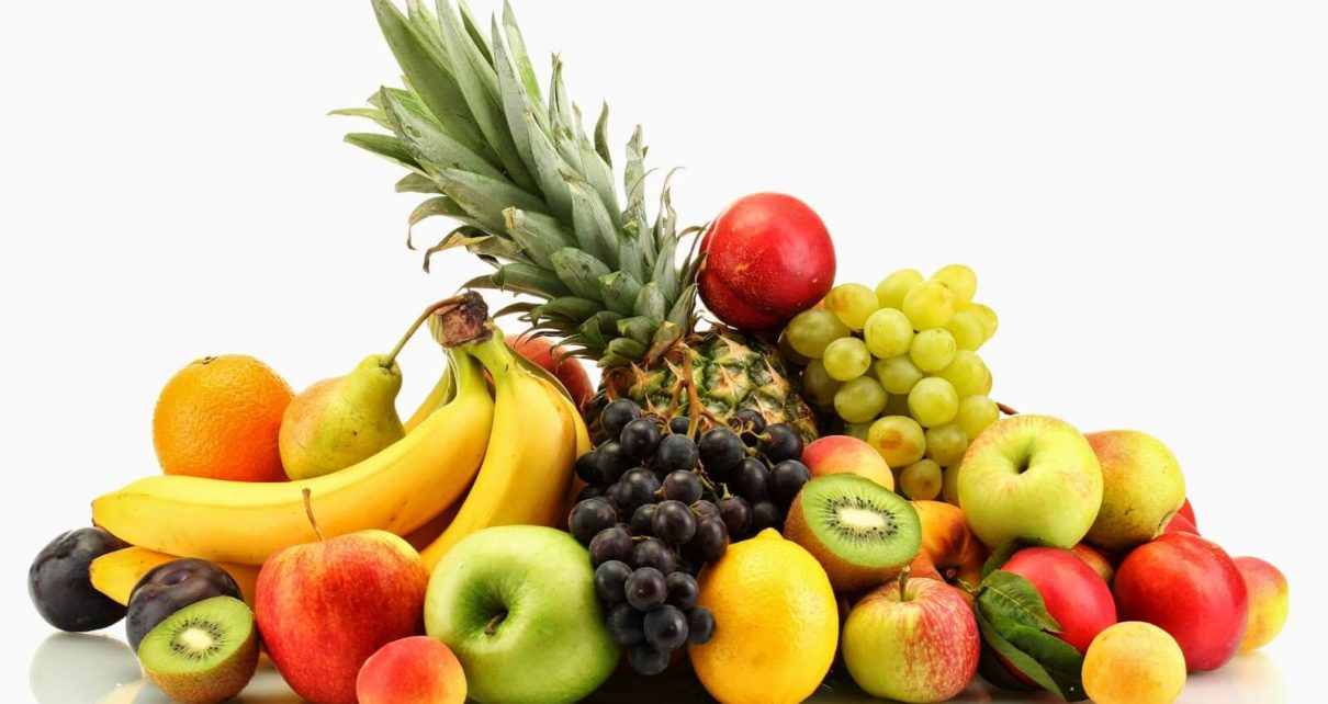 Trẻ bị kiết lỵ nên ăn gì để nhanh chóng phục hồi? - Ảnh 2