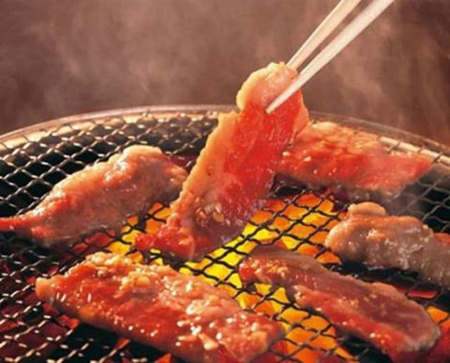 Công thức sốt nướng dùng cho tất cả các loại thịt và hải sản chuẩn nhà hàng - Ảnh 3