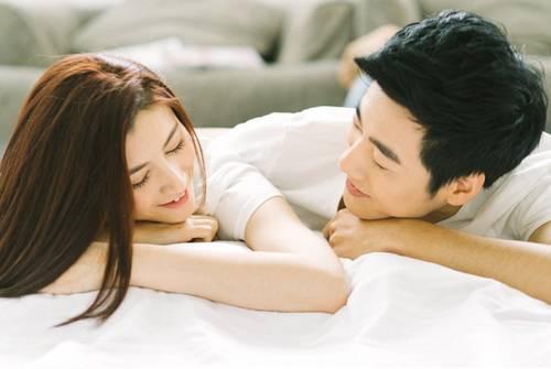 việc kiểm soát số lần quan hệ tình dục phù hợp sẽ cải thiện đời sống tình dục của mỗi người.