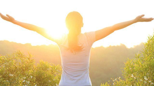 7 thói quen xấu nhiều người đang làm hàng ngày gây thiếu canxi trầm trọng - Ảnh 7