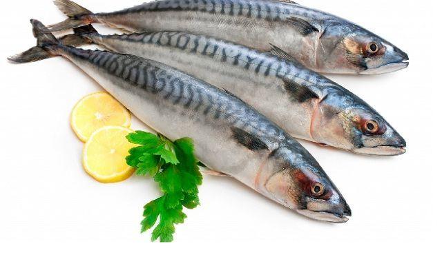 7 loại thực phẩm vàng cho nam giới khỏe mạnh, cường tráng - Ảnh 3