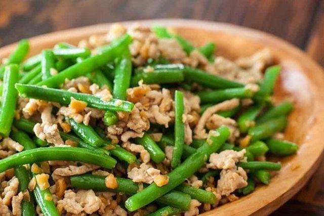 7 loại thực phẩm vàng cho nam giới khỏe mạnh, cường tráng - Ảnh 6