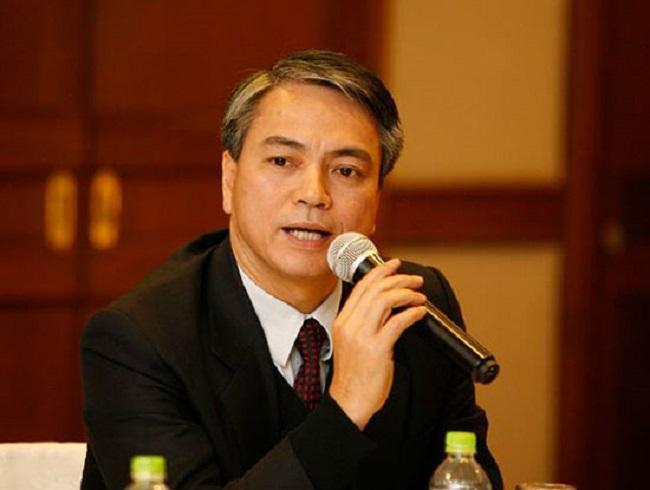 CEO 49 tuổi thay ông Trần Mạnh Hùng phụ trách HĐTV VNPT là ai? - Ảnh 3