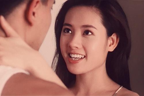 nữ <a target='_blank' href='https://phunusuckhoe.vn/dien-vien-hong-kong.topic'>diễn viên Hong Kong</a> 11