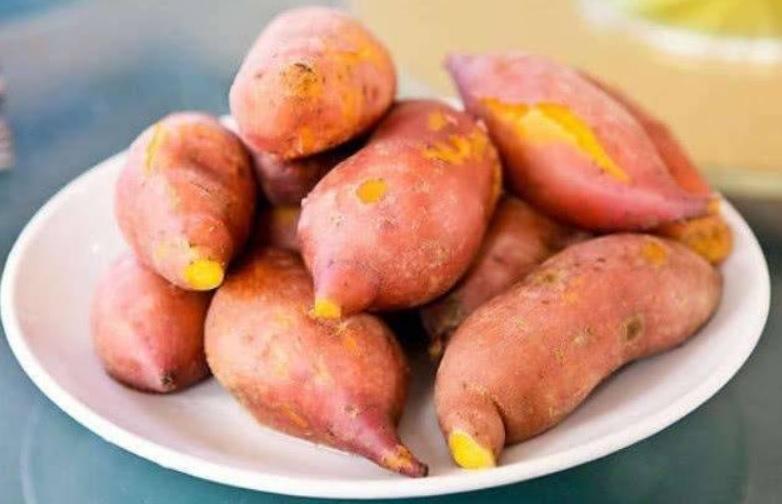 Những món không được ăn vào bữa sáng dễ dẫn tới ung thư dạ dày, đặc biệt cái đầu tiên nhiều người vẫn ăn hàng ngày - Ảnh 2
