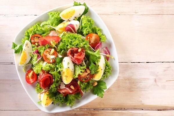 cach lam salad ngon 2