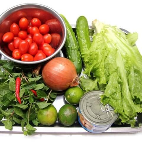 cach lam salad ngon 1