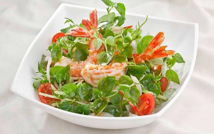 cach lam salad ngon 6