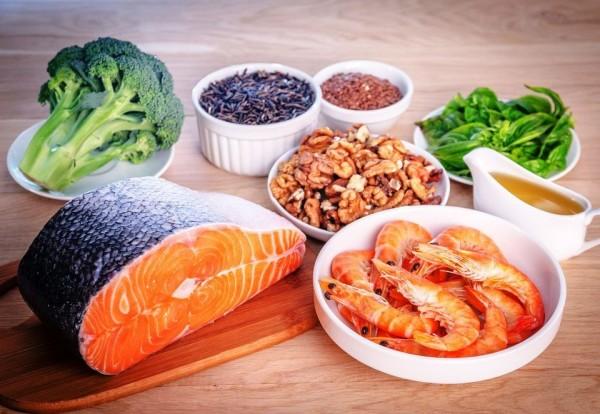 Trẻ bị đau dạ dày nên ăn gì để nhanh khỏi bệnh? - Ảnh 2
