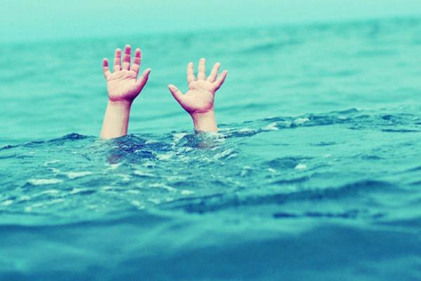 6 học sinh đi chơi, 2 em không may bị đuối nước - Ảnh 1