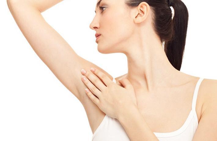 Bài thuốc dân gian trị bướu mỡ, phục hồi sức khỏe trong thời gian ngắn - Ảnh 2