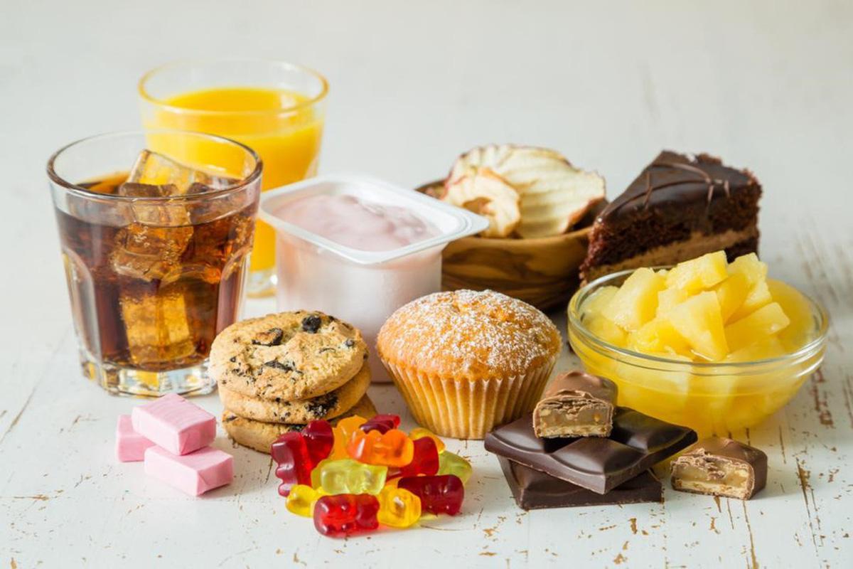 Bài thuốc dân gian trị bướu mỡ, phục hồi sức khỏe trong thời gian ngắn - Ảnh 7