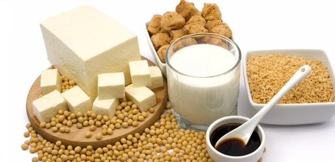 10 siêu thực phẩm ngăn ngừa thiếu máu - Ảnh 3