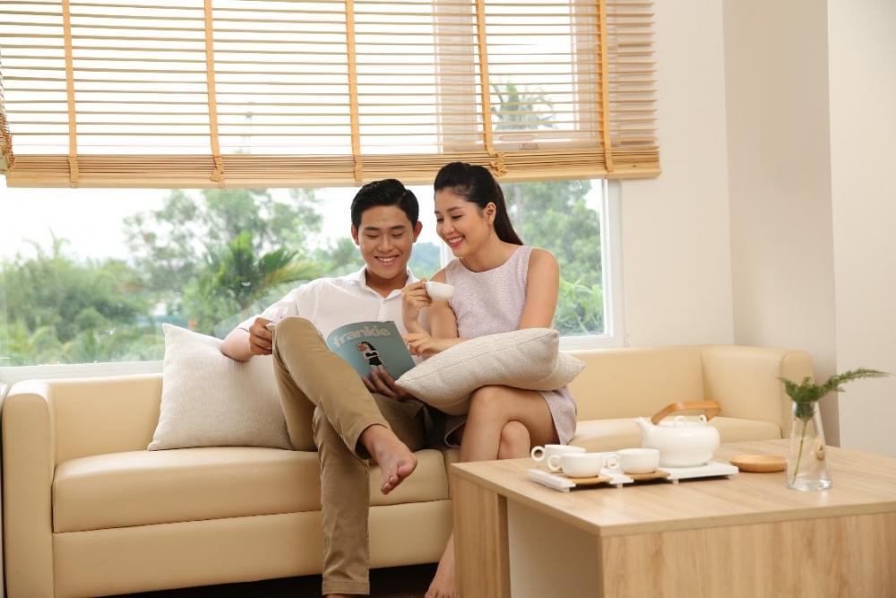 Đàn ông mong vợ sẽ trở thành người bạn đồng hành đúng nghĩa chứ phải người luôn kiểm soát cuộc sống