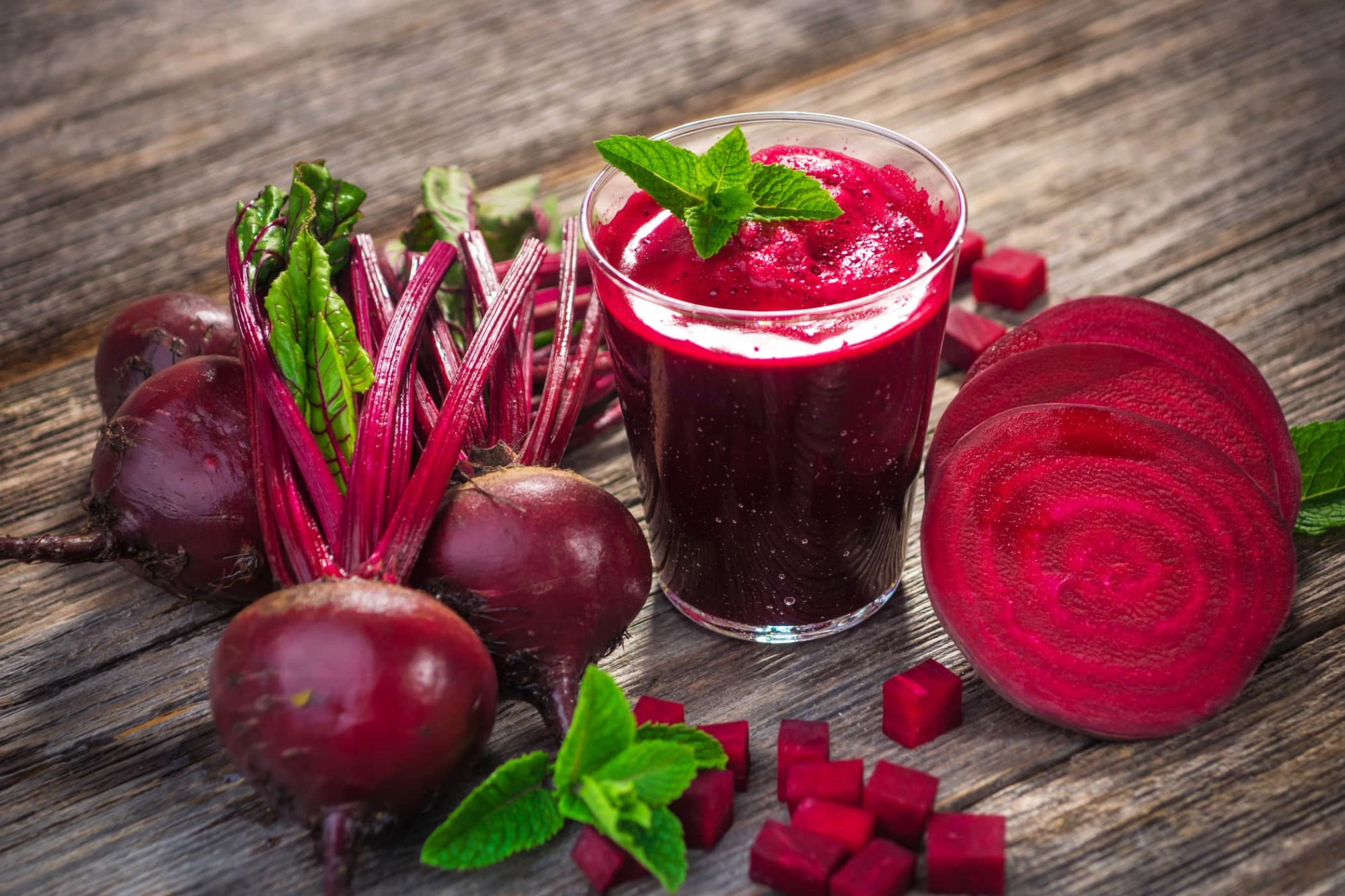 Điểm danh 5 thực phẩm người bị cao huyết áp nên tích cực ăn sau Tết - Ảnh 5