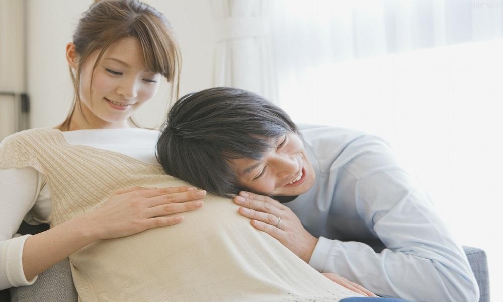 Bà bầu ba tháng giữa nên kiêng gì để đảm bảo an toàn cho mẹ và con? - Ảnh 1