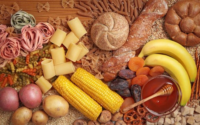 Bà bầu bị tiểu đường nên ăn gì để tốt cho mẹ và bé? - Ảnh 2