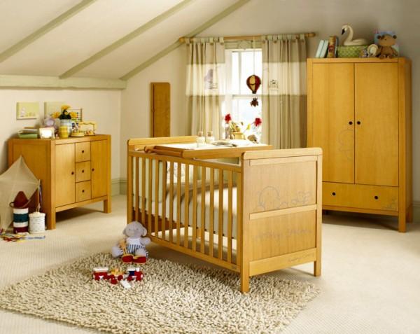 Bác sĩ Nhi chỉ ra 5 nguyên tắc để đảm bảo an toàn cho giấc ngủ trẻ sơ sinh - Ảnh 2