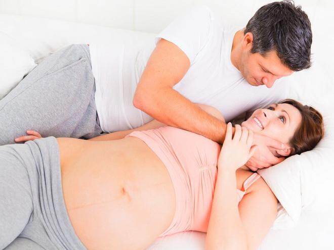 Bật mí 8 giai đoạn mà bất kỳ cặp vợ chồng nào cũng đều từng trải qua trong đời sống tình dục - Ảnh 3