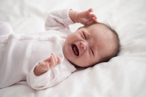 Cách bổ sung vitamin D cho bé cải thiện chiều cao, phát triển trí não - Ảnh 2