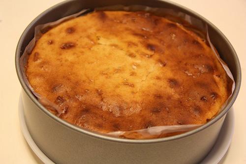 Những cách làm bánh chuối thơm ngon cho bé ăn dặm không biết chán - Ảnh 3