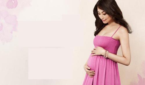 Cách nấu cháo chim bồ câu thơm ngon cho bà bầu an thai, bồi bổ khí huyết - Ảnh 1