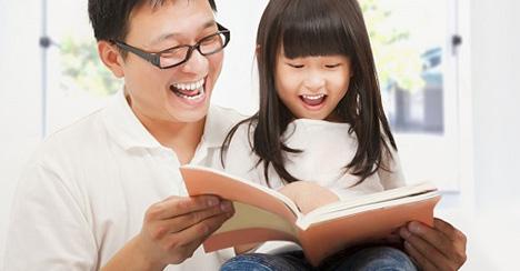 Cha mẹ nên cho trẻ học ngoại ngữ từ lúc mấy tuổi? - Ảnh 1