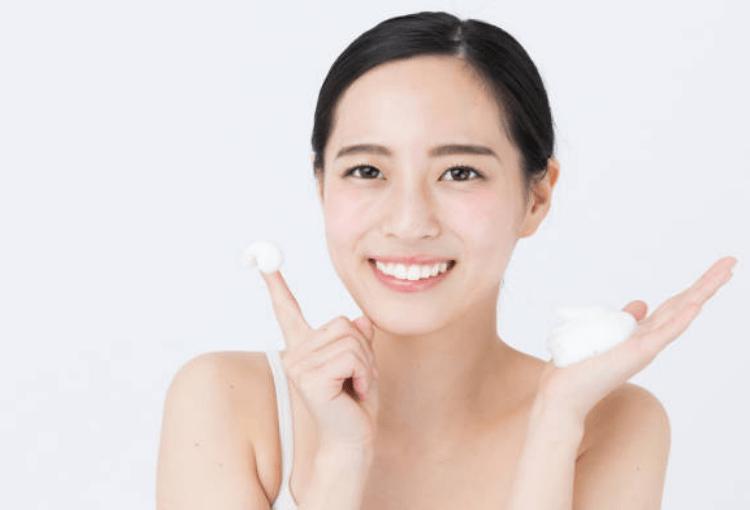 Collagen có tác dụng gì với sức khỏe mà phụ nữ nào cũng muốn bổ sung sau tuổi 25? - Ảnh 2