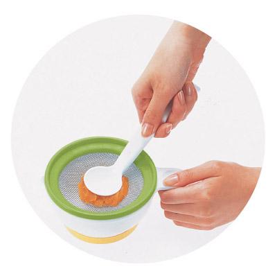Điểm danh những đồ dùng cần thiết cho bé ăn dặm theo gợi ý của chuyên gia dinh dưỡng - Ảnh 8
