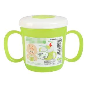 Điểm danh những đồ dùng cần thiết cho bé ăn dặm theo gợi ý của chuyên gia dinh dưỡng - Ảnh 6