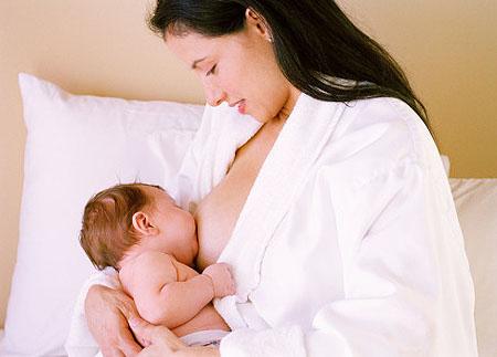 Hướng dẫn cha mẹ chăm sóc trẻ sơ sinh 1 tuần tuổi đúng cách để con có khởi đầu tốt đẹp - Ảnh 4