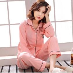 Không phải trang phục ren, pyjama mới là đồ ngủ quyến rũ chàng bậc nhất - Ảnh 3