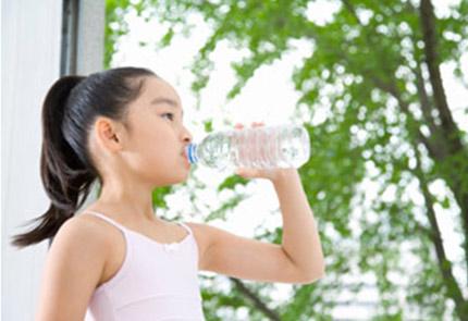 Làm gì khi trẻ biếng ăn vào mùa nắng nóng? - Ảnh 4