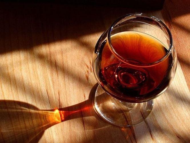 Làm những việc này khi say rượu, có thể mất mạng - Ảnh 4