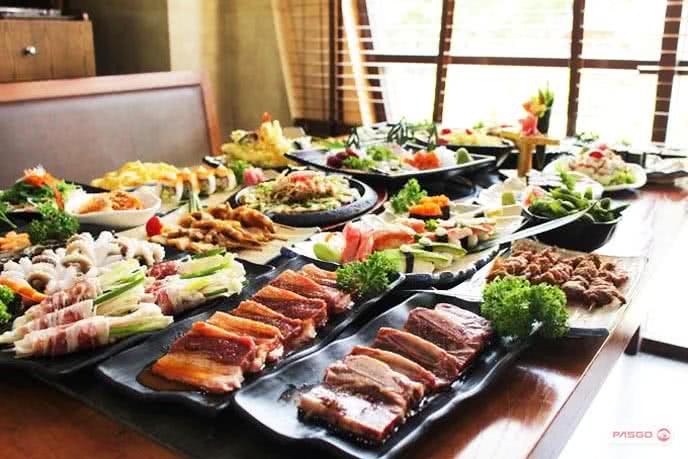 Mách chị em mẹo chọn thịt ngon, chuyên nghiệp như các đầu bếp nhà hàng - Ảnh 1
