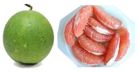 Mẹo chọn hoa quả tươi, an toàn cho gia đình - Ảnh 4