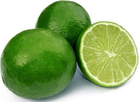 Mẹo chọn hoa quả tươi, an toàn cho gia đình - Ảnh 5