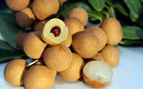 Mẹo chọn hoa quả tươi, an toàn cho gia đình - Ảnh 6