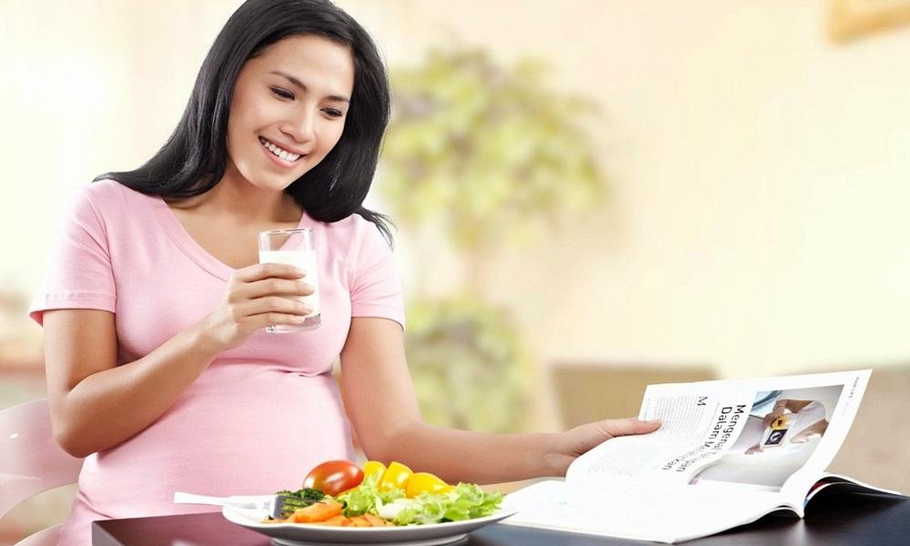 Những điểm khác nhau thú vị trong lần mang thai thứ nhất và thứ hai khiến chị em không khỏi ngạc nhiên - Ảnh 3