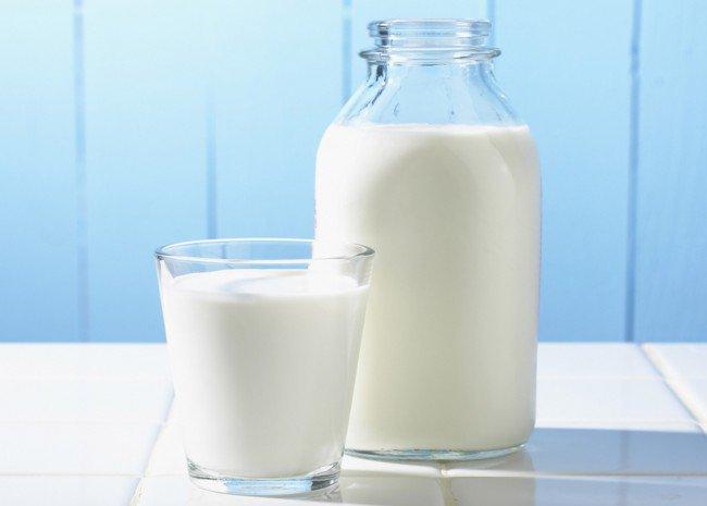 Những loại sữa bà bầu nên uống trong thai kỳ để mẹ khỏe, con thông minh - Ảnh 4